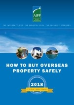how-to-buy-overseas-property-safely