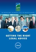 AIPP-Getting-The-Right-Legal-Advice-2018